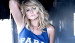 Miranda Lambert Falls in Love Again
