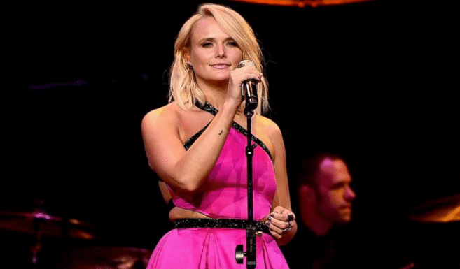 miranda-lambert-acm-honors