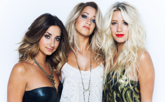 sister-c-faint-of-heart-review