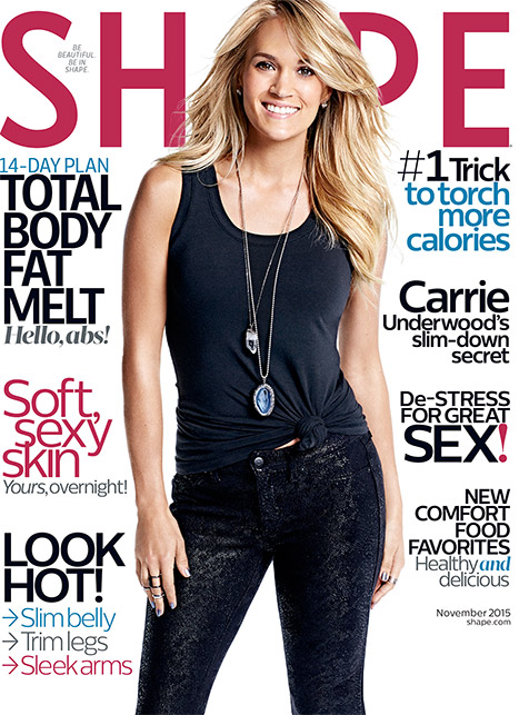 carrie-underwood-shape-magazine
