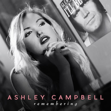 Ashley-Campbell