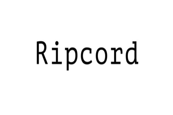 Keith Urban Ripcord