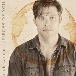 chris-carmack-PiecesOfYou