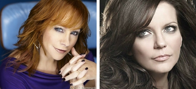 reba-martina-does-he-love-you