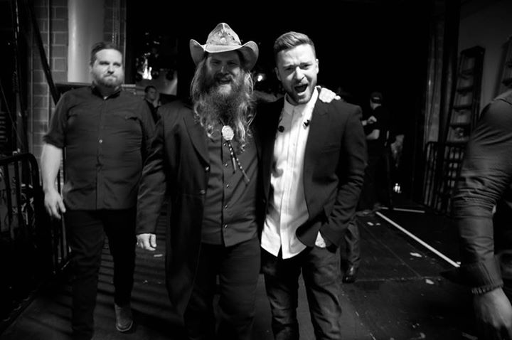 stapleton single men 2018-5-14  though aldean beat out stapleton for the  sam hunt's body like a back road, won single record of the  it takes one woman to do the job of two men, she.
