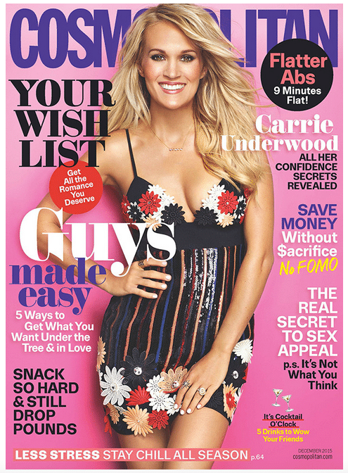 CARRIE-UNDERWOOD-COSMOPOLITAN-COVER