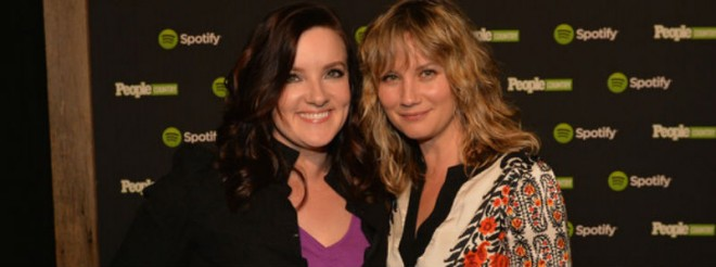 brandy-clark-jennifer-nettles-next-women