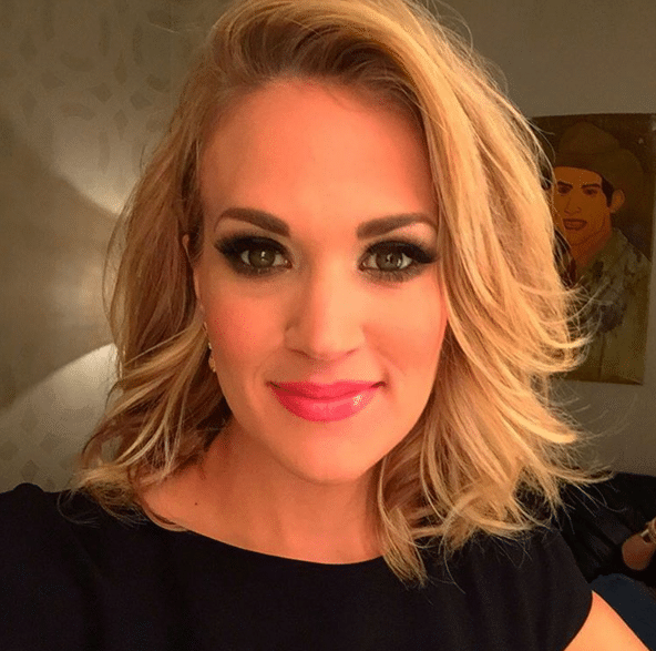 carrie-underwood-haircut