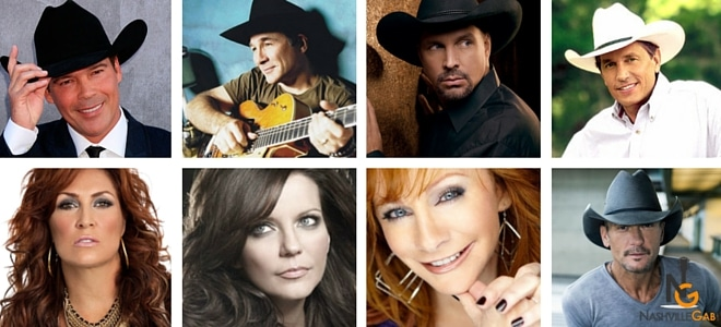 country-music-icons-2016