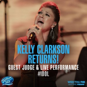 kelly-clarkson-american-idol-return