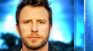Dierks Bentley is Back with New Single