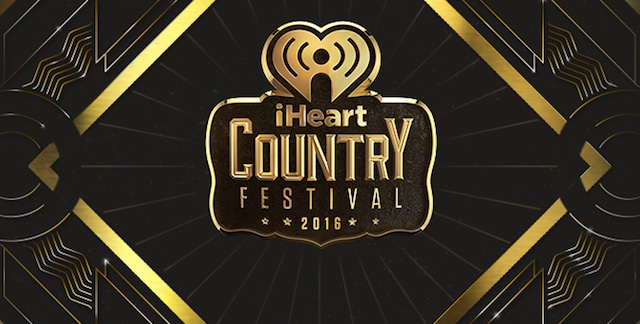 iheartcountry-festival-2016