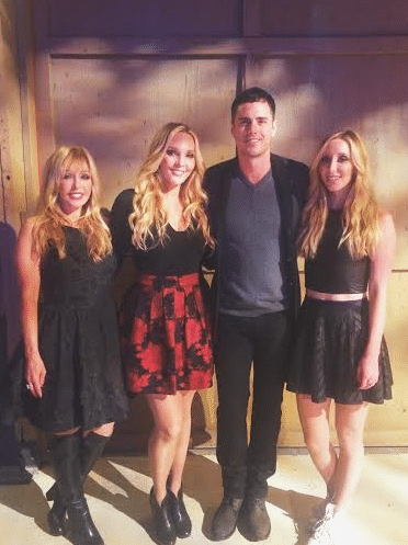 lucy-angel-ben-higgins-the-bachelor