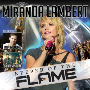 miranda-lambert-keeper-of-the-flame