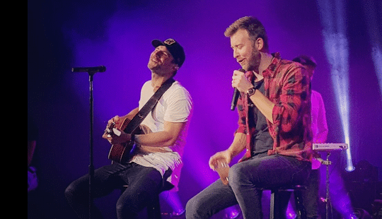 sam-hunt-charles-kelley-ryman