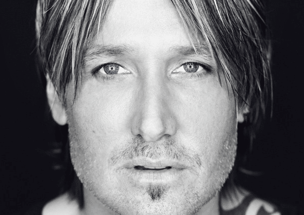 keith-urban-ripcord-track-list