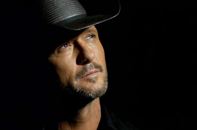 Tim-McGraw-Humble-and-Kind-2016-billboard-650