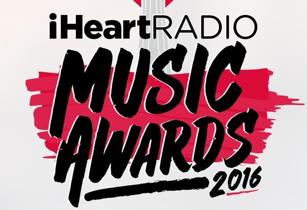 iHeart-RADIO-Music-Awards