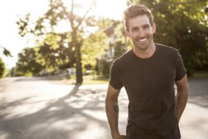 Jake Owen Goes After