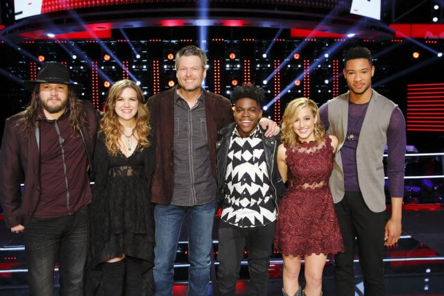 team-blake-nbc-the-voice