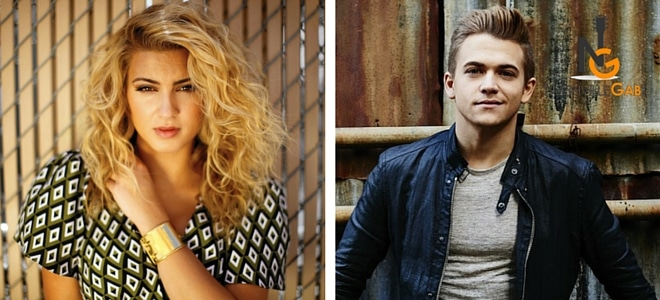 tori-kelly-hunter-hayes