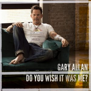 GaryAllan_DYWIWM_HIres_WEB
