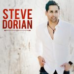 Steve Dorian Offers the Perfect Summer Single with