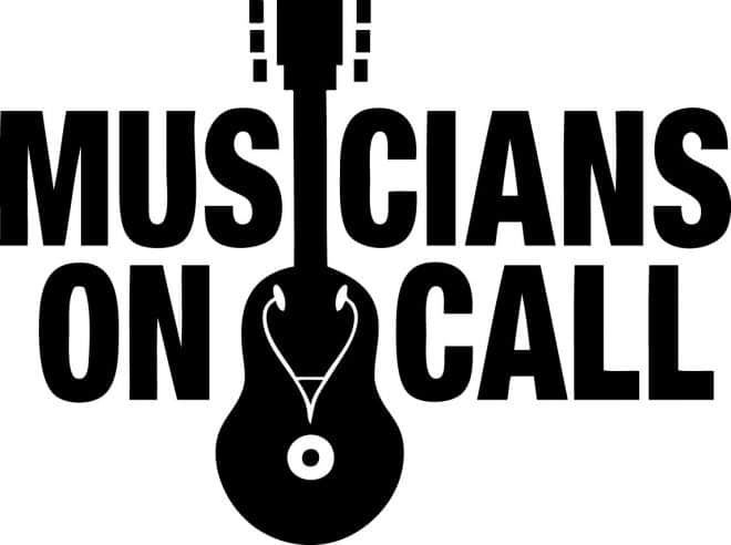 musicians-on-call-logo-black