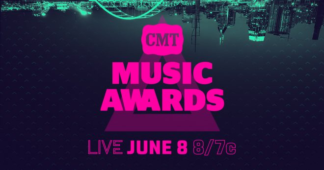 cmt-awards