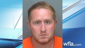 Florida Man Charged For Impersonating Jason Aldean