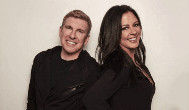 sara-evans-todd-chrisley-interview