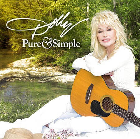 Dolly-Parton-Pure-Simple