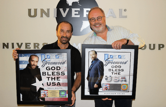 lee-greenwood-god-bless-usa