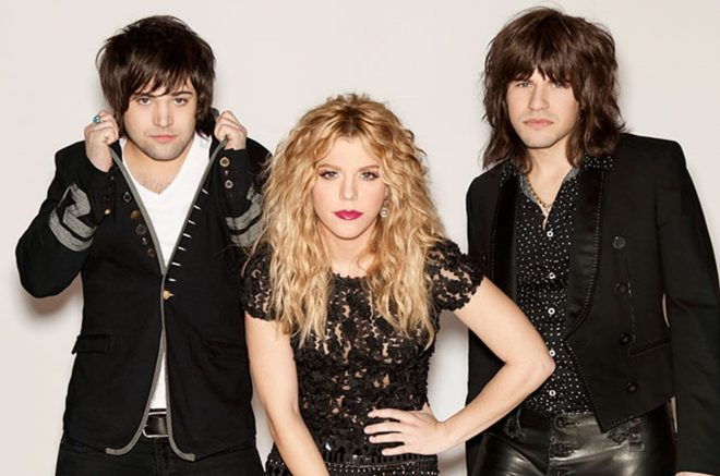 The-Band-Perry-1