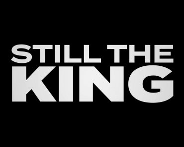 cmt-announces-season-two-pick-up-of-hit-comedy-still-the-king
