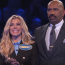 kimberly Perry Family Feud