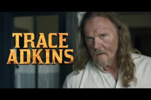 Trace Adkins Texas Jack