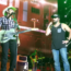 "Brad Paisley and Tyler Farr perform ""I'm Still a Guy"" in Pittsburgh - YouTube"