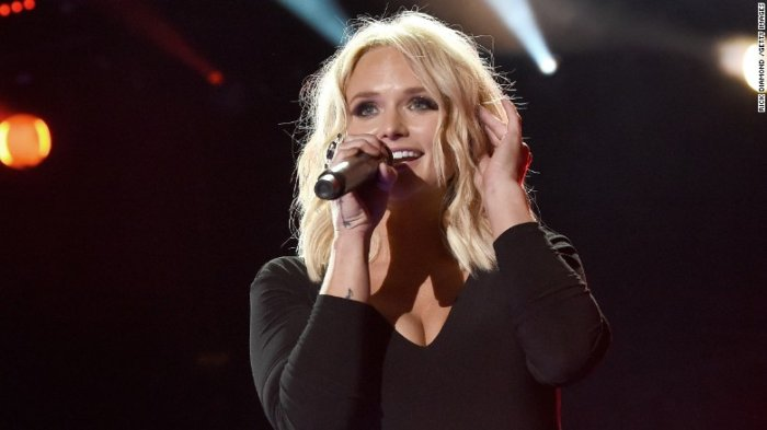 miranda-lambert-engaged