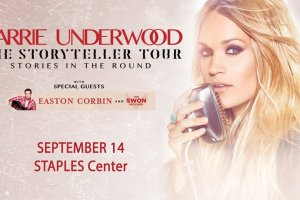 carrie-underwood-staples-center