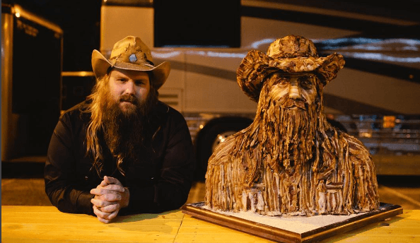 chris-stapleton-with-his-bacon-bust