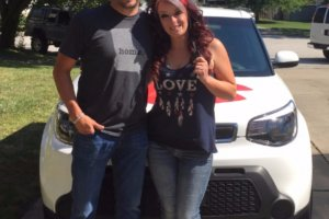 jason-aldean-surprises-fan-with-car