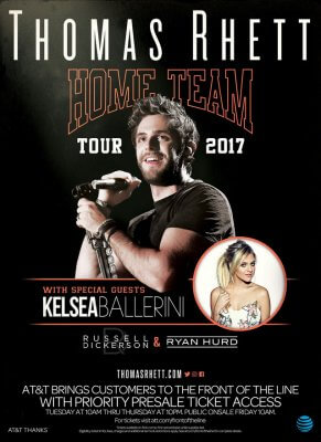 thomas-rhett-tour