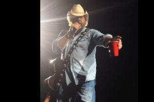toby-keith-birthday-wish