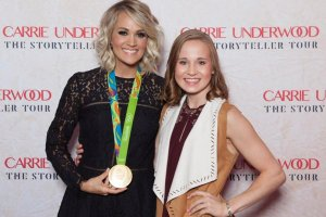 carrie-underwood-madison-kocian