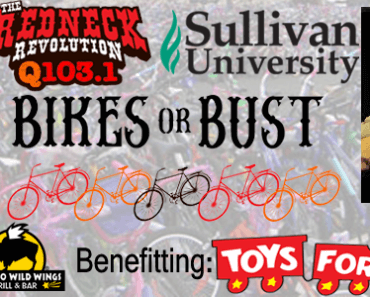 bikes-or-bust-web