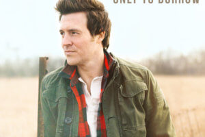 claytonanderson_otb_final
