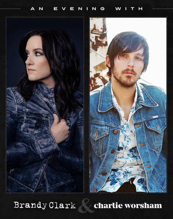 evening-with-brandy-clark-charlie-worsham
