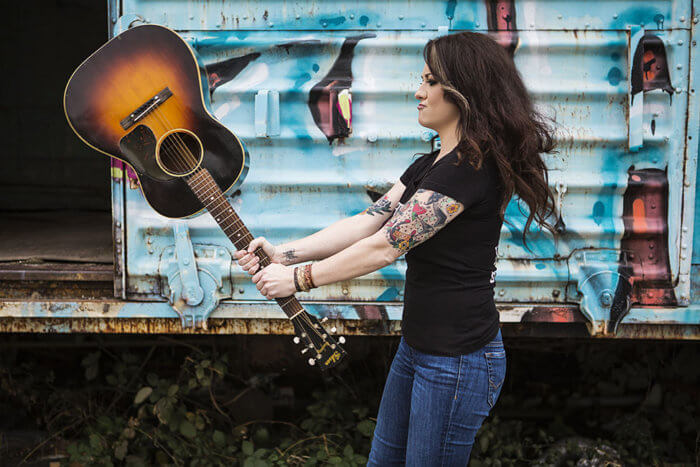 ashley-mcbryde