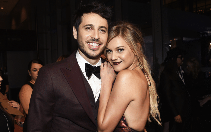 kelsea-ballerini-morgan-evans-to-wed